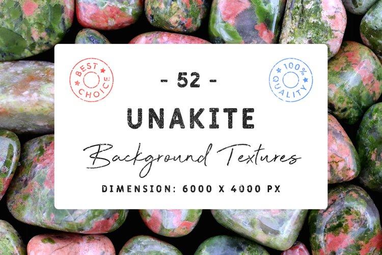 52 Unakite Background Textures example image 1