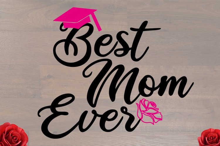 Mother's day quotes example image 1