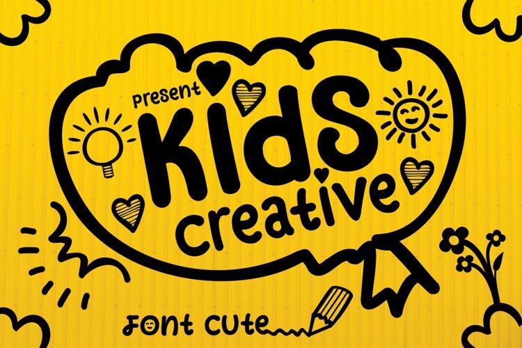 kids creative example image 1