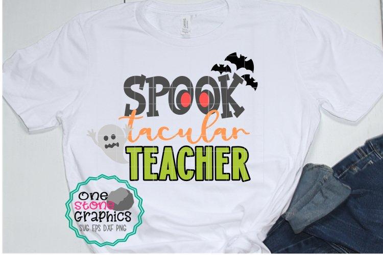 spooktacular svg,halloween svg,ghost svg,kids halloween svg