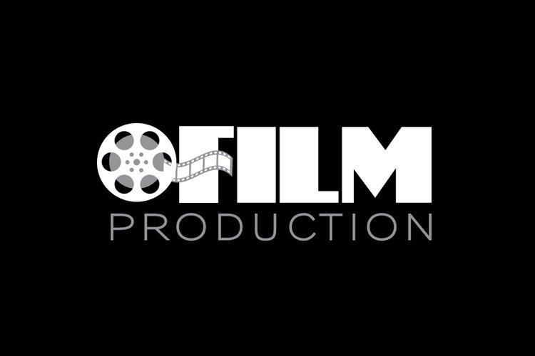 Film Production Logo example image 1