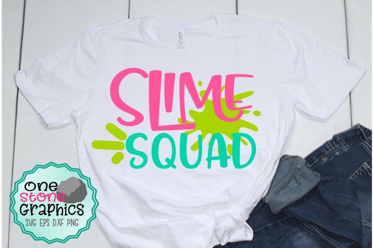 slime squad svg,sime svg,kids svg,slime svgs,slime squad example image 1