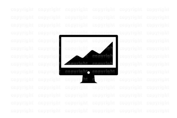 Traffic Analytic example image 1
