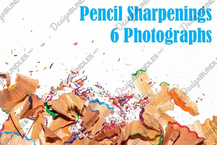 6 Fun Pencil Sharpening Crafter Background Photographs example image 1