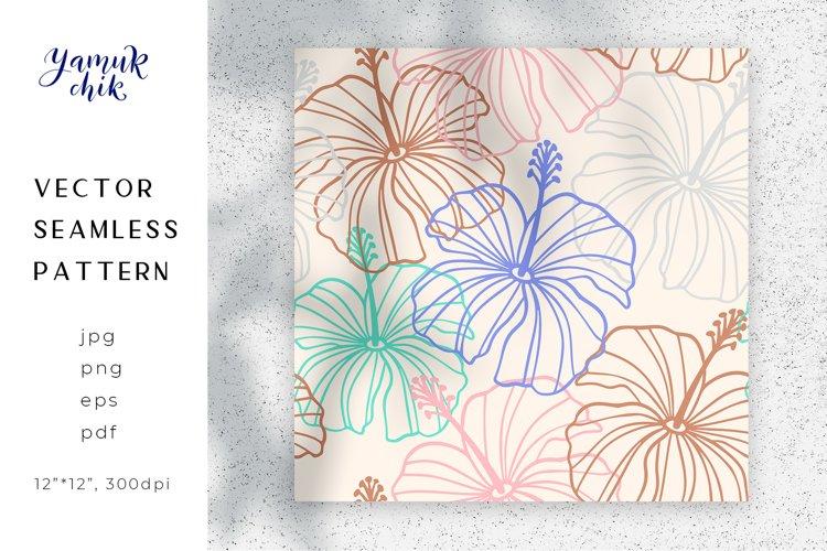 Hibiscus digital.pdf