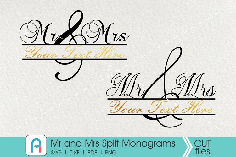mr and mrs svg,wedding svg,mr and mrs svg file,wedding