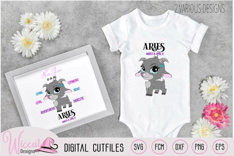 Baby girl aries, Zodiac sign, Aries traits,