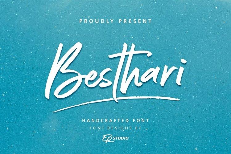 Besthari example image 1