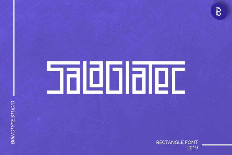 SALAGIATEC example image 1