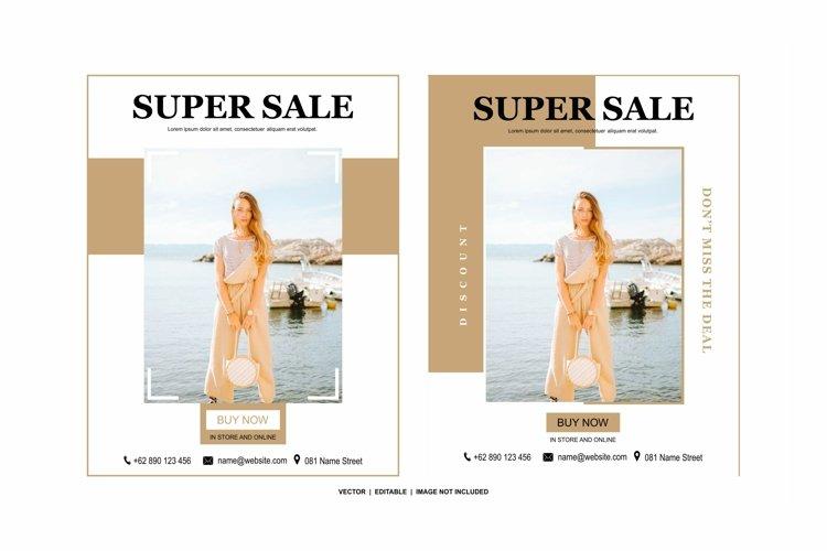 super sale color pastel example image 1