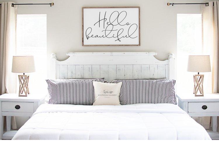 Mockup | Pillow Mockup | Blank Pillow | Throw Pillow Mockup