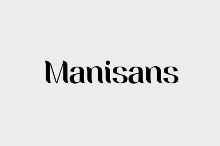 Manisans