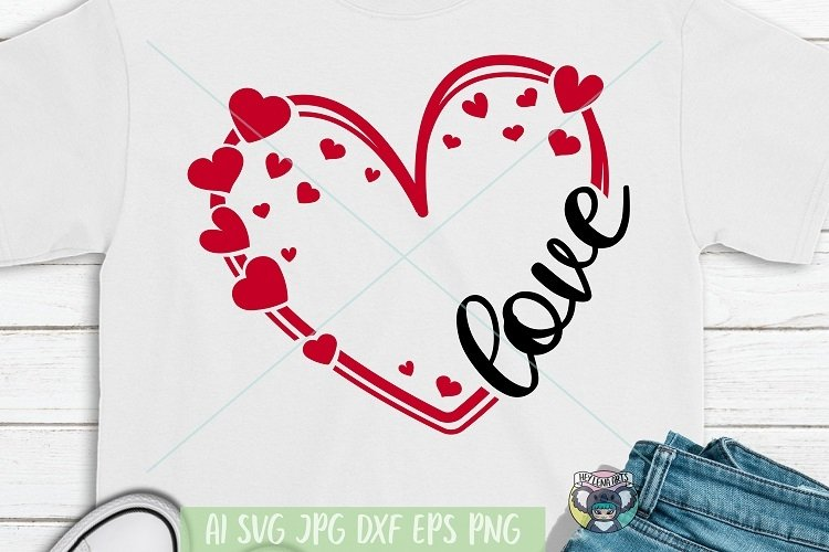Valentines Day svg, Love svg, Be Mine svg, Cricut Cut Files