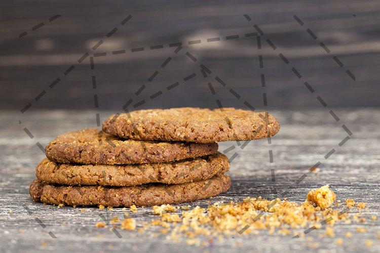 food cookies example image 1
