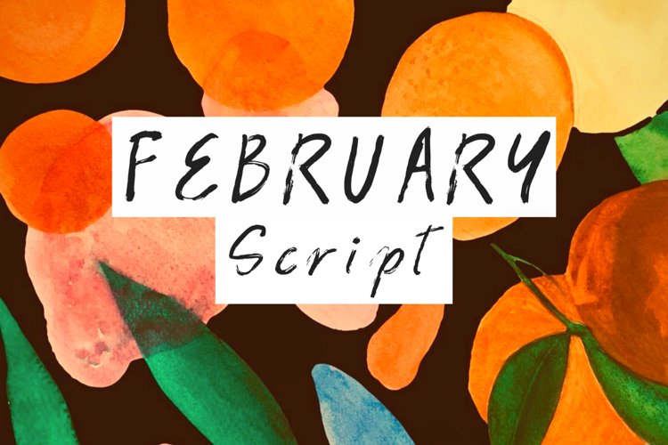 february script example image 1