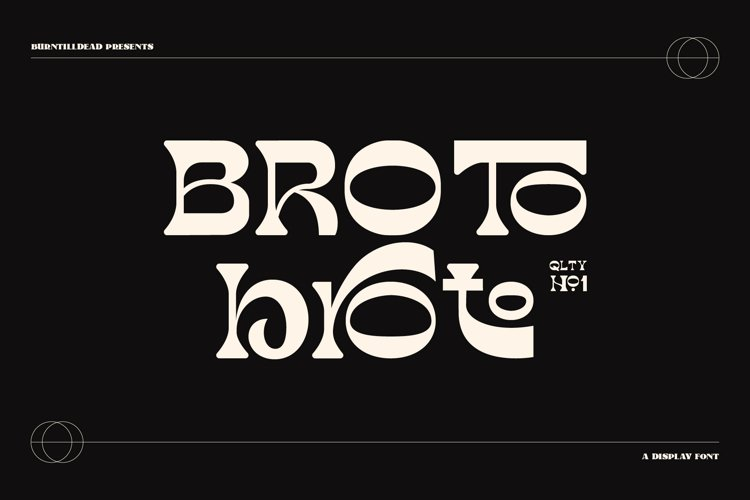 Broto example image 1