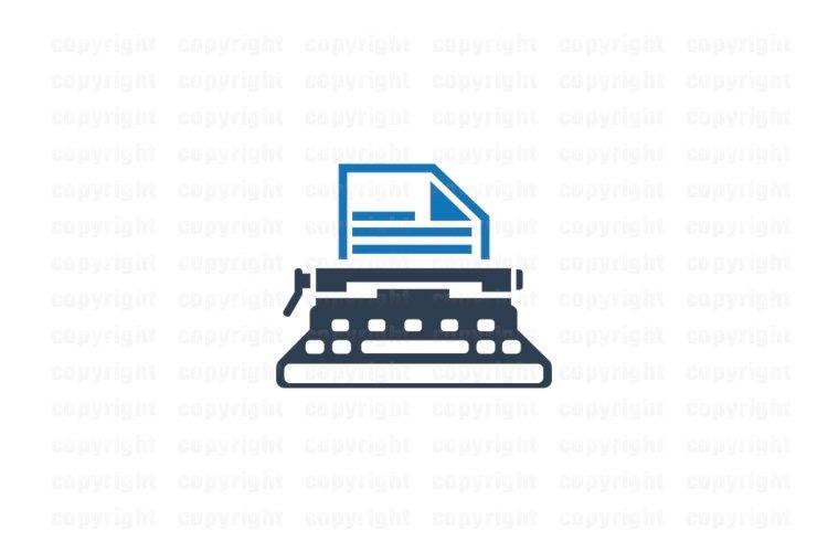 Authorship example image 1