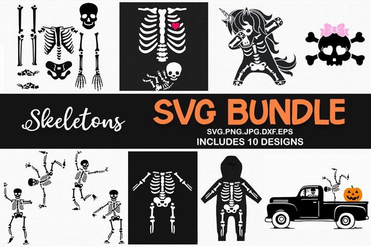 halloween SVG, Funny Halloween SVG, halloween skeleton svg