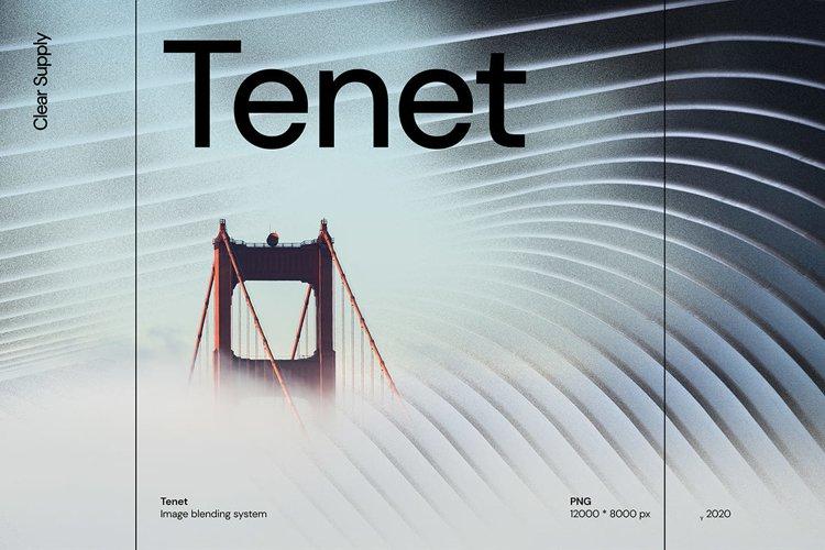 Tenet