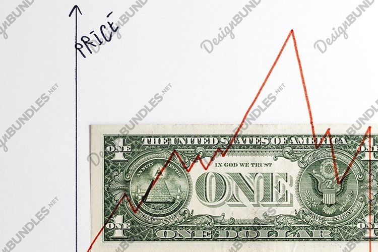 international financial problems example image 1