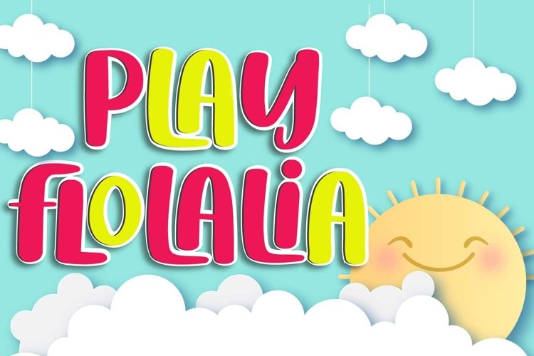 play flolalia example image 1