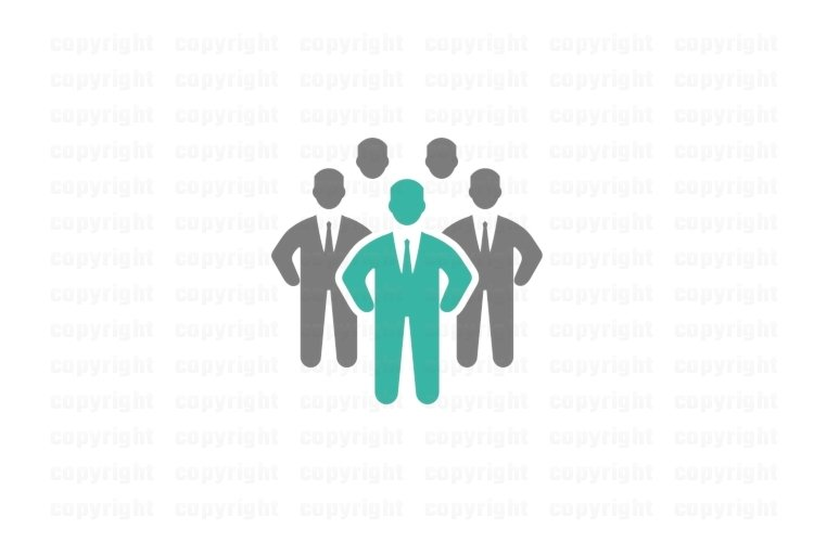 Business People example image 1