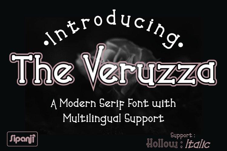 Veruzza example image 1