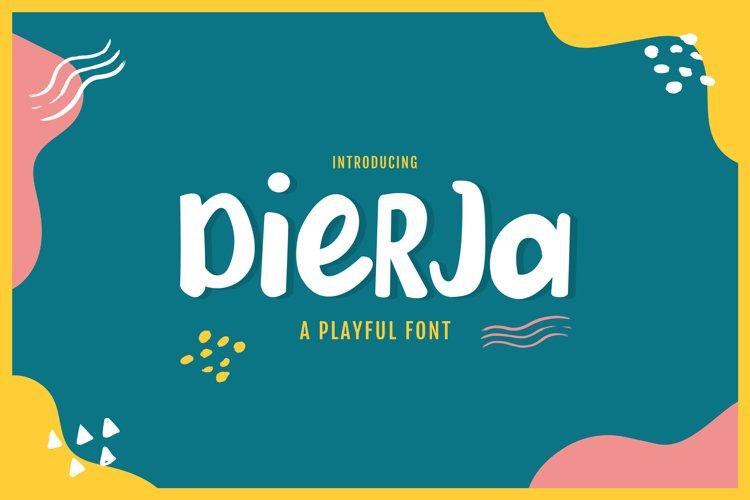 Dierja example image 1