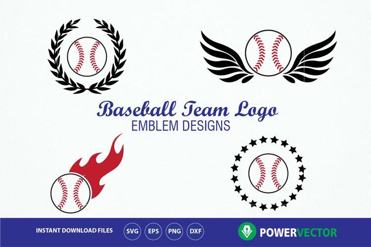 Baseball Svg Files Monogram Frame Svg Sports Icons Svg Baseball Templates Svg Sports Logos Svg Baseball Logo Svg Baseball Icons Svg