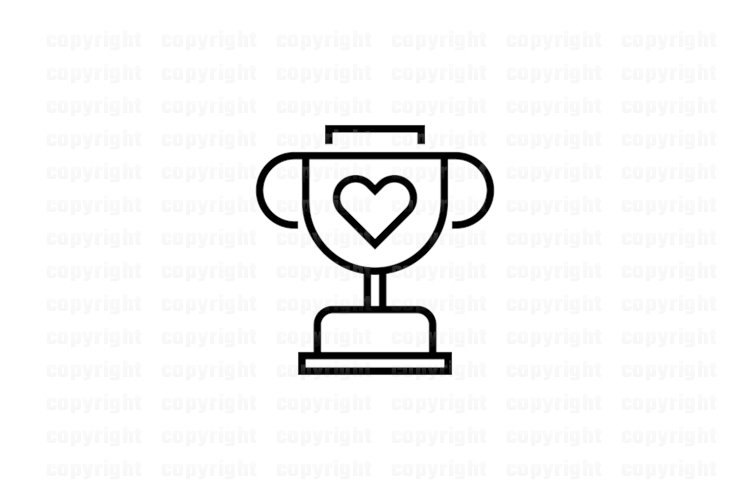 Game Winner example image 1