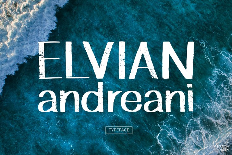 Elvian Andreani example image 1
