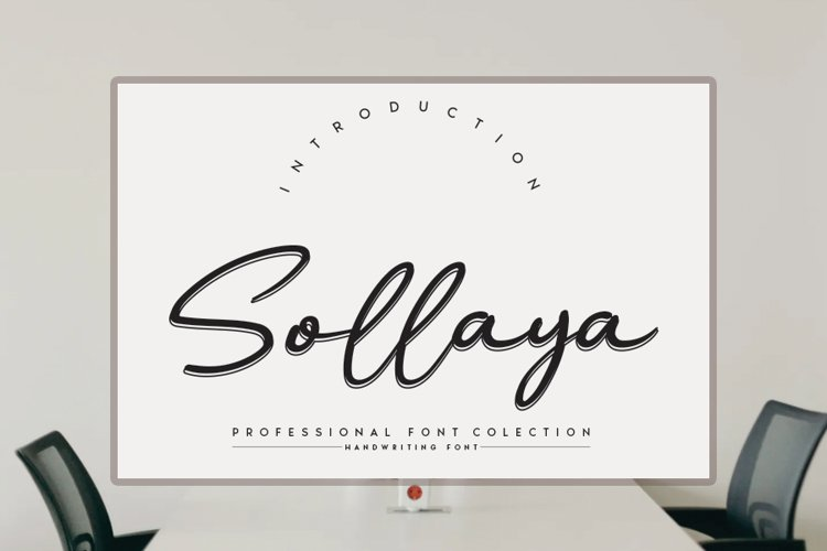 Sollaya example image 1