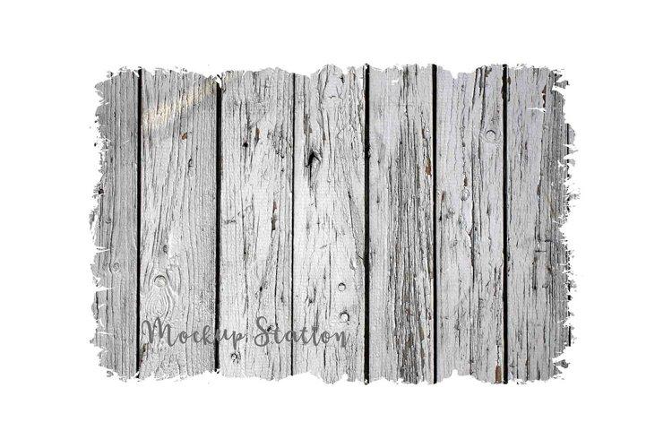 Wood Sublimation Background PNG Bundle, Frame Clip Art Splat - Free Design of The Week Design0