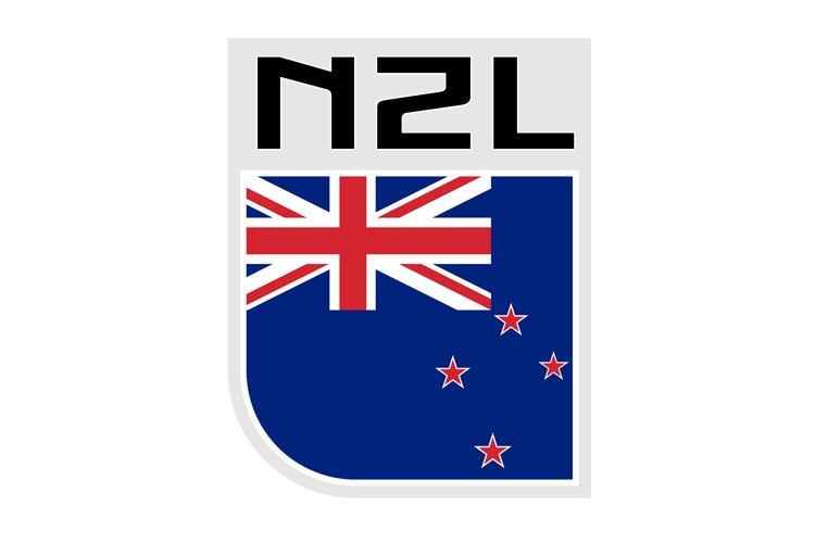 Flag of New Zealand icon example image 1