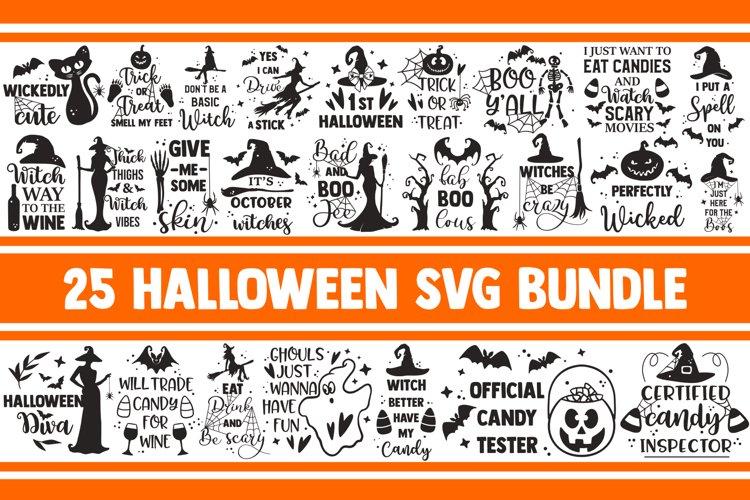 Halloween SVG Bundle, fall svg, witch svg, pumpkin svg,ghost
