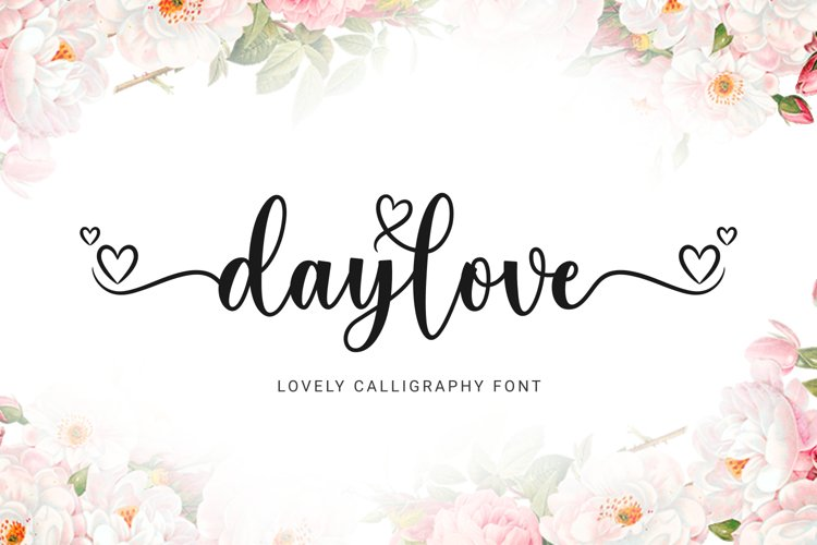 Daylove example image 1