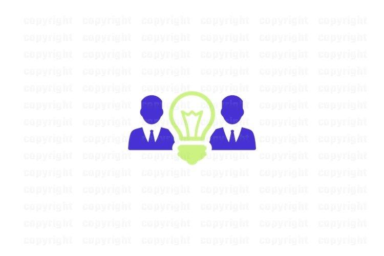 Creative Team example image 1