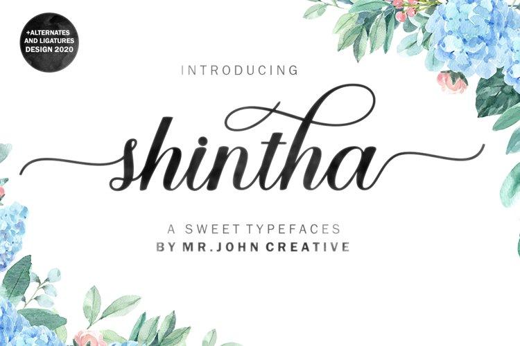 shintha example image 1