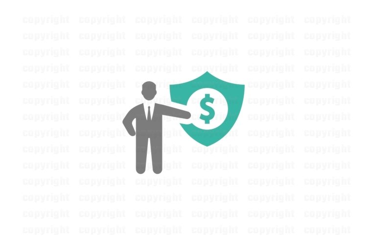 Business Security01 example image 1