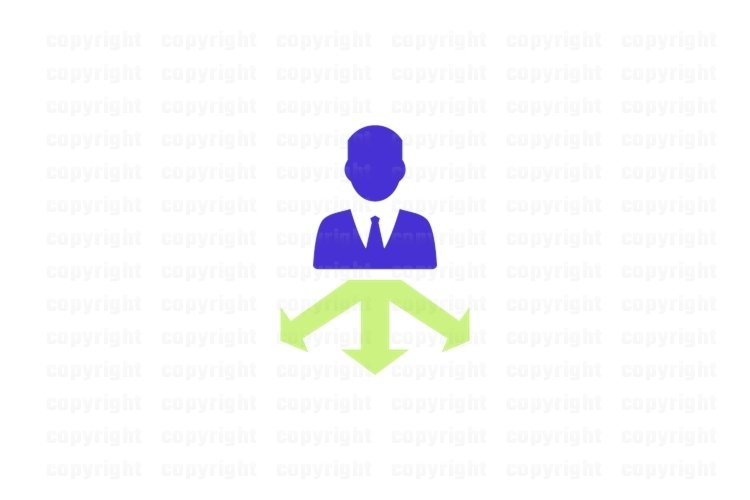 Business Direction01 example image 1