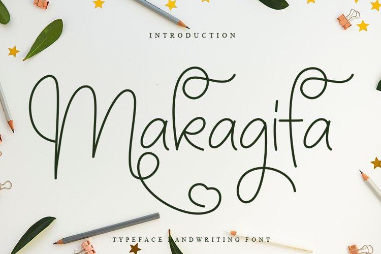 Makagifa example image 1