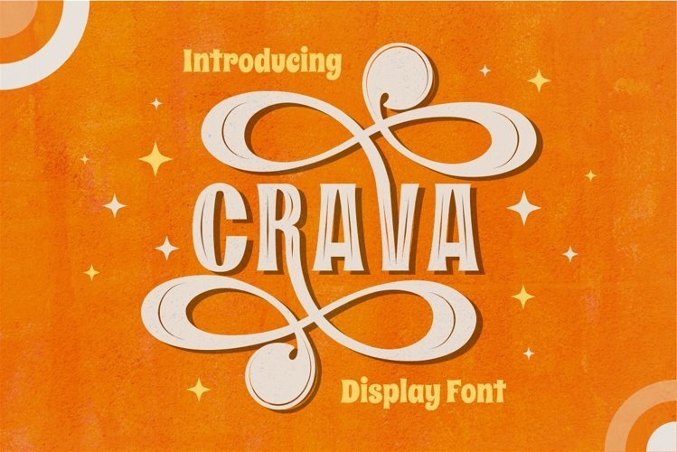 Crava example image 1