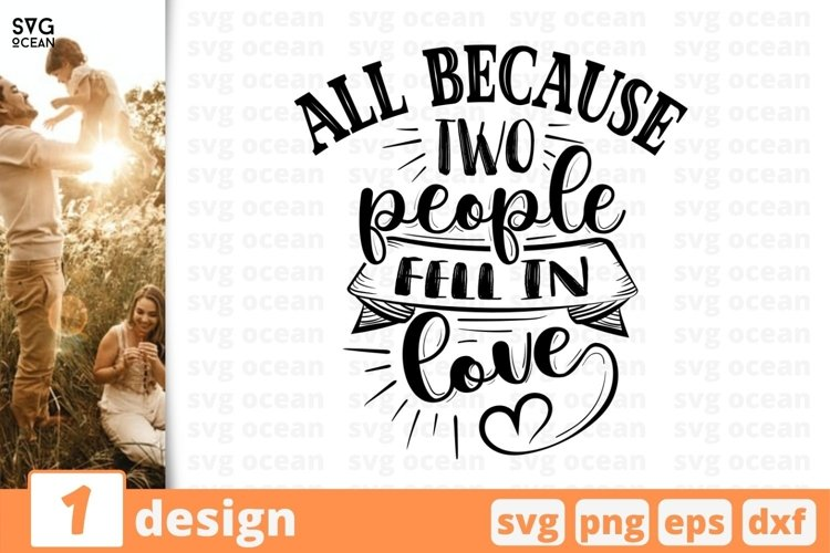 Free SVG Love Svg Birthday File