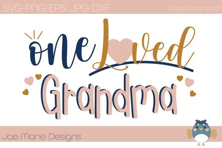 Mothers day, Grandparent, Grandma