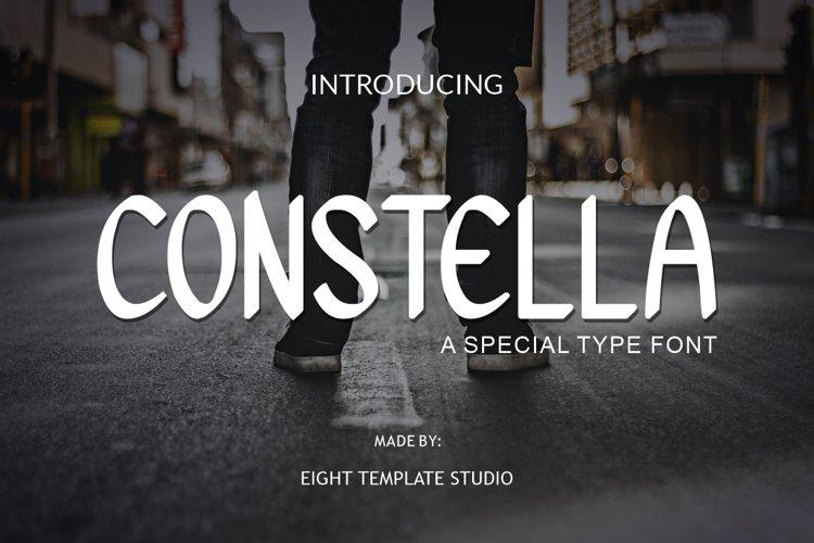 Constella example image 1