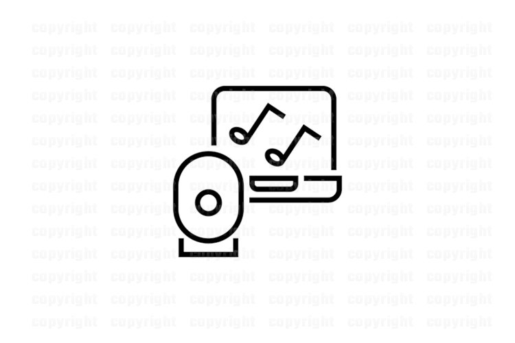 Multimedia example image 1