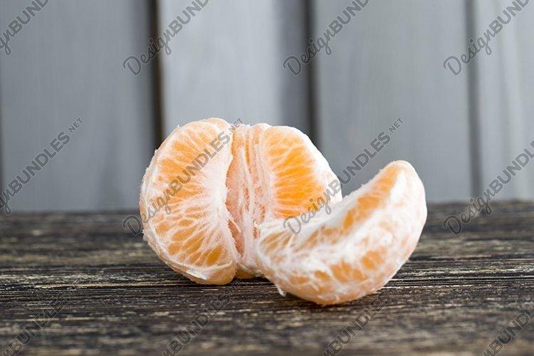 juicy ripe fruit example image 1
