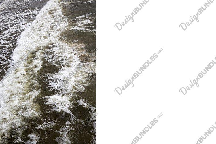 sea waves example image 1