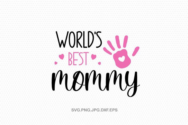 Mothers Day SVG, Mothers Day SVG, Mom svg, Mama SVG