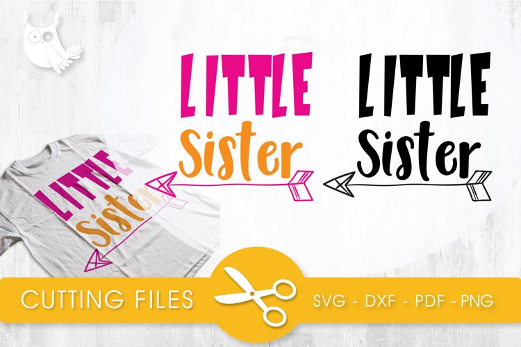 QUOTE-FILE-24 cutting files svg, dxf, pdf, eps included - cut files for cricut and silhouette - Cutting Files SVG example image 1